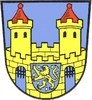 Wappen von Idstein