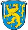 Wappen/Stadtlogo von Niedernhausen