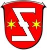 Wappen von Oestrich-Winkel