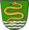 Wappen von Schlangenbad