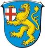 Wappen/Stadtlogo von Taunusstein