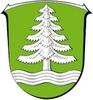 Wappen von Waldems