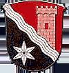 Wappen/Stadtlogo von Gilserberg