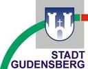 Wappen von Gudensberg