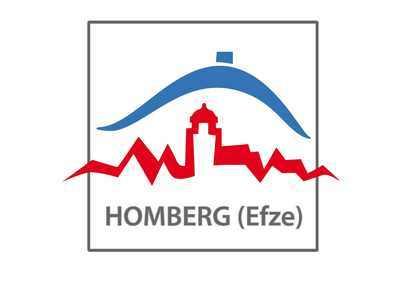 Wappen von Homberg (Efze)
