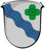 Wappen/Stadtlogo von Körle