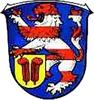 Wappen/Stadtlogo von Malsfeld