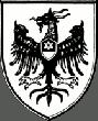 Wappen von Neukirchen
