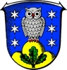Wappen von Oberaula