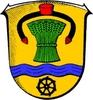 Wappen von Schrecksbach
