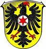 Wappen/Stadtlogo von Schwalmstadt
