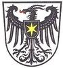 Wappen von Schwarzenborn