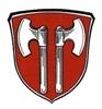 Wappen von Antrifttal