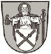Wappen von Herbstein
