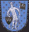 Wappen/Stadtlogo von Lauterbach