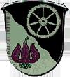 Wappen von Lautertal