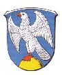 Wappen von Schotten