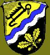 Wappen/Stadtlogo von Schwalmtal (Hessen)