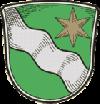 Wappen/Stadtlogo von Wartenberg