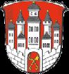 Wappen/Stadtlogo von Bad Sooden-Allendorf