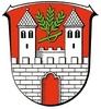 Wappen/Stadtlogo von Eschwege