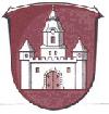 Wappen/Stadtlogo von Herleshausen