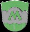 Wappen/Stadtlogo von Meinhard