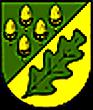 Wappen/Stadtlogo von Neu-Eichenberg