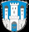 Wappen/Stadtlogo von Witzenhausen