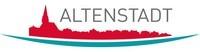Wappen/Logo von Altenstadt