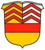 Wappen/Logo von Bad Vilbel