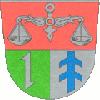 Wappen/Stadtlogo von Echzell