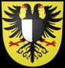 Wappen/Stadtlogo von Friedberg