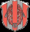 Wappen/Stadtlogo von Gedern