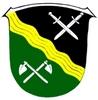 Wappen/Stadtlogo von Kefenrod