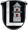 Wappen Limeshain