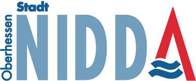 Wappen/Stadtlogo von Nidda