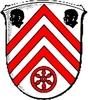 Wappen/Stadtlogo von Ober-Mörlen
