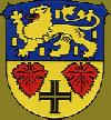 Wappen/Stadtlogo von Reichelsheim/Wetterau