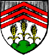 Wappen von Rockenberg