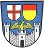 Wappen von Wölfersheim