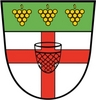 Wappen Piesport