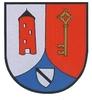 Wappen Ortsgemeinde Utscheid / Südeifel