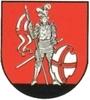 Wappen/Logo von Budenheim