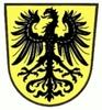 Wappen von Oppenheim