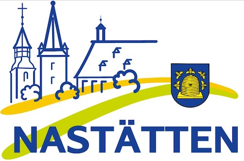 Wappen/Logo von Nastätten