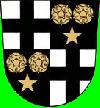 Beckingen
