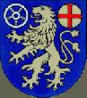 Saarwellingen
