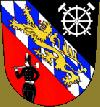 Sankt Ingbert